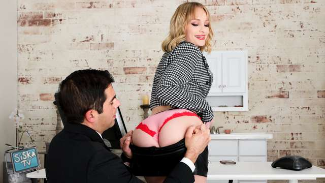 Daisy Stone - Office Ass Istants