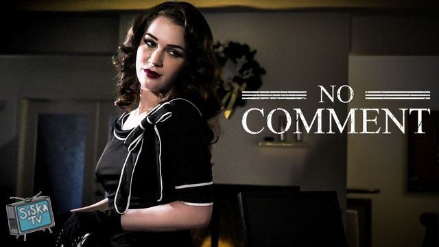 Evelyn Claire - No Comment