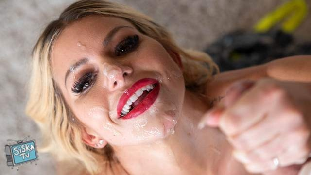 Brooklyn Chase - Your Favorite Whore