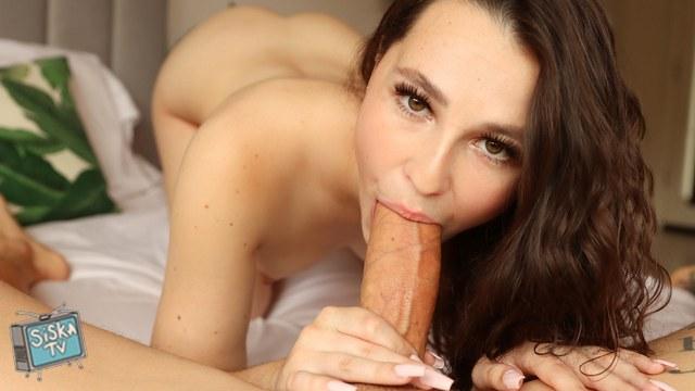 Liz Jordan - Playful Connection